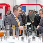 Intec_2017_-_Leipziger_Messe_am_08.03.2017__Foto_Tom_Schulze_tel.____0049-172-7997706_mail__post@tom-schulze.com_web__www.tom-schulze.com__