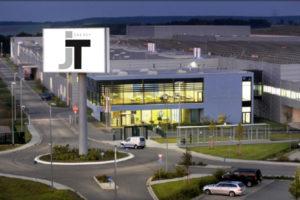 JT_Werk.jpg