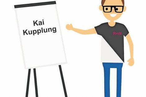 Kai.jpg