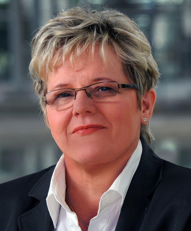 Kersten_Bunke_Projektdirektorin_der_Intec_und_Z_02.jpg