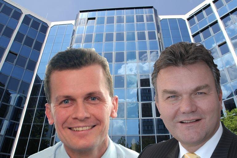 Kleeberg_und_Piepel_aus_BME_Vorstand_ausgeschieden.jpg