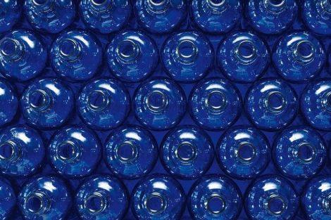 Kobaltblau.jpg