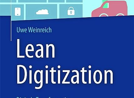 Lean_Digitization.jpg