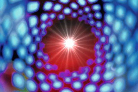 LichtamEndedesTunnels.jpg
