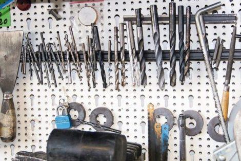 Magna-C_01_Werkzeugschiene.jpg
