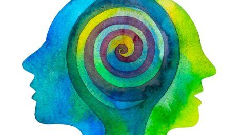 Meinungen zur geplanten Einführung des Lieferkettenkettengesetzes: Pro und Contra. Bild: KaterynaKovarzh/stock.adobe.com