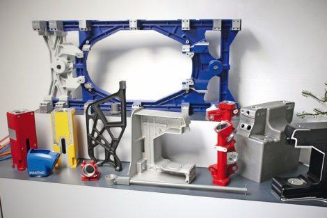Metalyss01_Teilegalerie.jpg