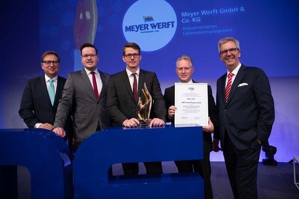 Meyer_WErft_BME_Preis.jpg