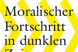 Moralischer_Fortschritt.jpg