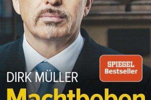 Machtbeben_von_Dirk_Mueller
