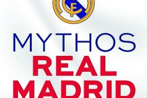 Mythos_Real_Madrid_2D_300dpi_rgb.jpg