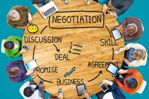 Negotiation_Cooperation_Discussion_Collaboration_Contract_Concept