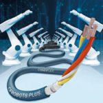 NEW_CFROBOT8.PLUS_roboter-Kommunikation.jpg