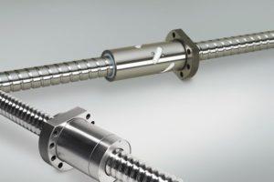NSK-Ball-screws-DIN_Series-CMYK-300dpi.jpg