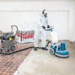 NT_50_1_Tact_Te_H_asbest_abatement.jpg