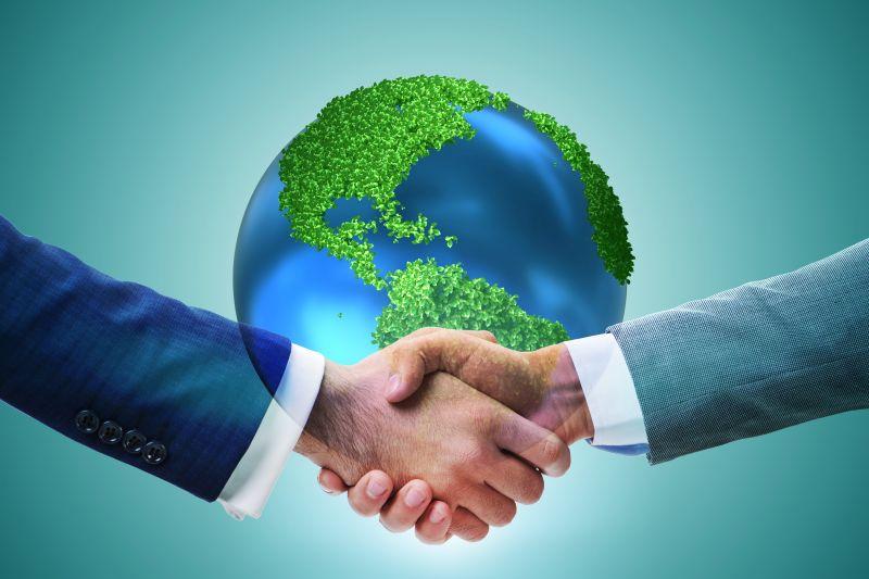 Nachhaltigkeits-Zertifikat BME