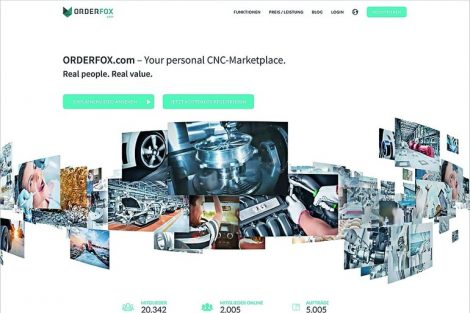ORDERFOX_Bild1.jpg