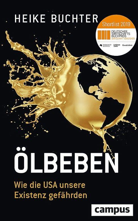 Oelbeben_Campus_Verlag.jpg