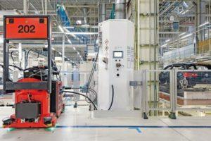 Brennstoffzellen_im_Einsatz:_Mit_Wasserstoff_betriebene_Routenzüge_im_BMW_Group_Werk_Leipzig