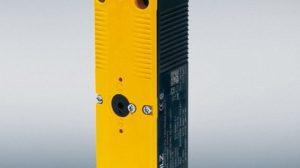 Pilz_psen_memechanical_safety_switch.jpg