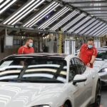 Porsche_Produktion.jpg