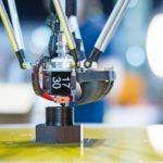 REYHER schafft mit Rapid Prototyping ein neues Angebot