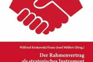 Rahmenvertrag.jpg