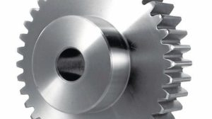 Reichelt_Normteile-Antriebstechnik-V2.jpg