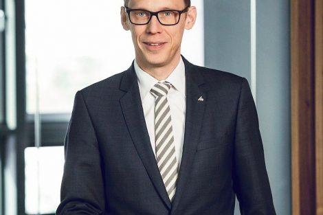 Reichenecker_Martin_mittel.jpg
