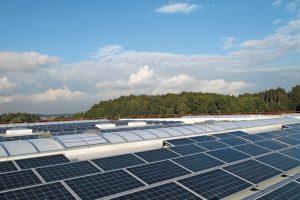 Runge_Dachansicht_Solaranlage.jpg