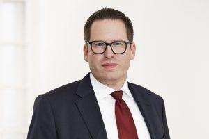 Schucht,_Dr._Carsten.jpg