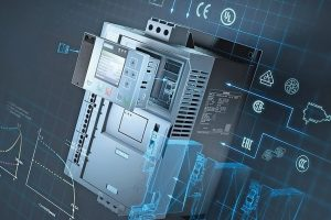 _With_its_Sirius_3RW5_range,_Siemens_is_launching_a_new_generation_of_soft_starters_for_simple_to_demanding_drive_requirements._This_comprehensive_range_of_devices_for_the_soft_starting_of_three-phase_asynchronous_motors_from_5.5_to_1,200_kW_enables_effic