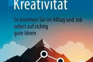 Sonnenburg_kreativ.jpg