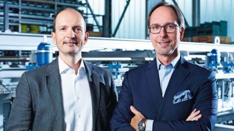Springer_Group,_Friesach_Vorstand_Gero_und_Timo_Springer__Foto_by_Johannes_Puch____www.johannespuch.at_Nutzungsbewilligung_für_Springer_erteilt.