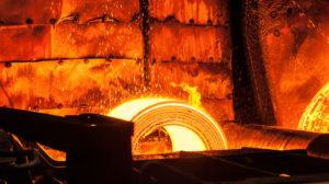 Stahlproduktion.jpg