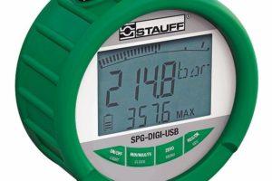 Stauff_Digitalmanometer.jpg