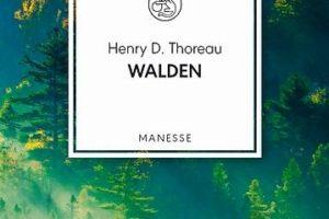 Walden_von_Henry_D_Thoreau