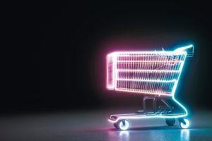 Titelbild_einkaufswagen.jpg