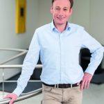 Uwe_Schildheuer,_Geschäftsführer_der_Torwegge_GmbH_&_Co._KG