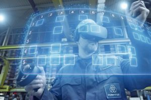 Virtual_Warehouse_2__c__thyssenkrupp.jpg