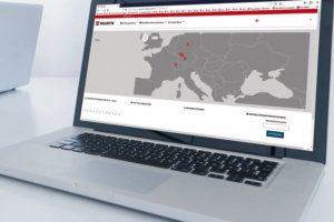 WIS_Portal.jpg