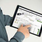Walter_Online-Catalog_iPad_DE_P01.jpg