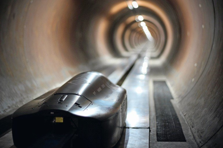 Warr_Hyperloop.jpg
