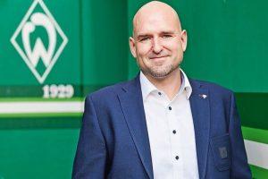 Werder_Sebastian_Janzen_Einkaufsleiter1.jpg