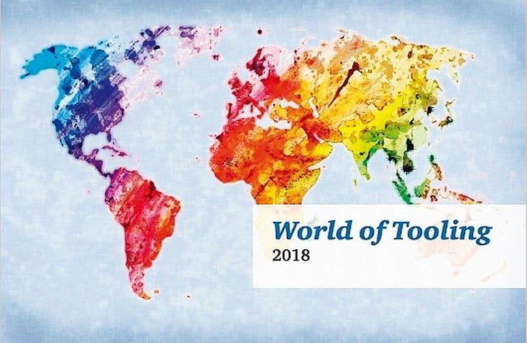 World_of_Tooling_2018_Cover.jpg
