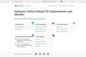 ZARGES_PM_Digitale_S~2B_Kundenportal.jpg