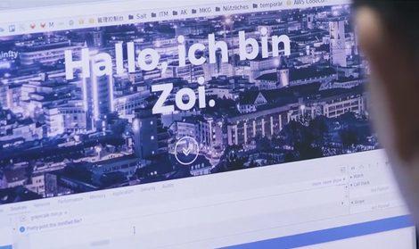 Zoi_Newsroom.jpg