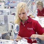 MEWA_Lauenburg_-_ein_Serviceunternehmen,_das_ein_Textil-Management_für_ein_breites_Branchenspektrum_bietet.