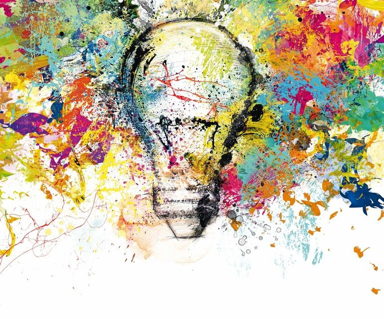 Concept_of_a_new_creative_idea_with_drawn_and_colored_bulb_with_bright_colors