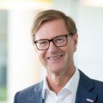 Dr._Stefan_Asenkerschbaumer_bei_der_Robert_Bosch_GmbH_in_Gerlingen_Schillerhöhe_am_20.4.2016.